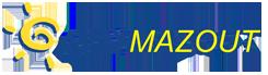 gailly-mazout-logo-1